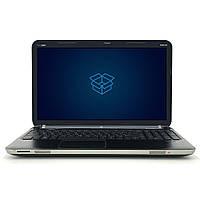 "Ноутбук HP Pavilion dv6-6000se (Phenom II P960/8/320/HD6700M) - Class B ""Б/У"""