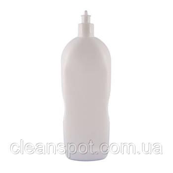 Средство моющее для посудомоечных машин 0,9кг.  D.L.3001/S 900г