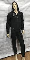 Мужской спортивный костюм Adidas Terrex.Брюки манжет.Производство фабричная Турция.