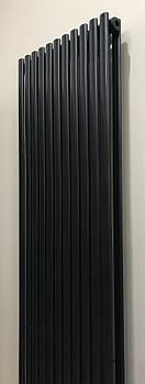 Дизайнерские радиаторы Elipse 2 1800*445