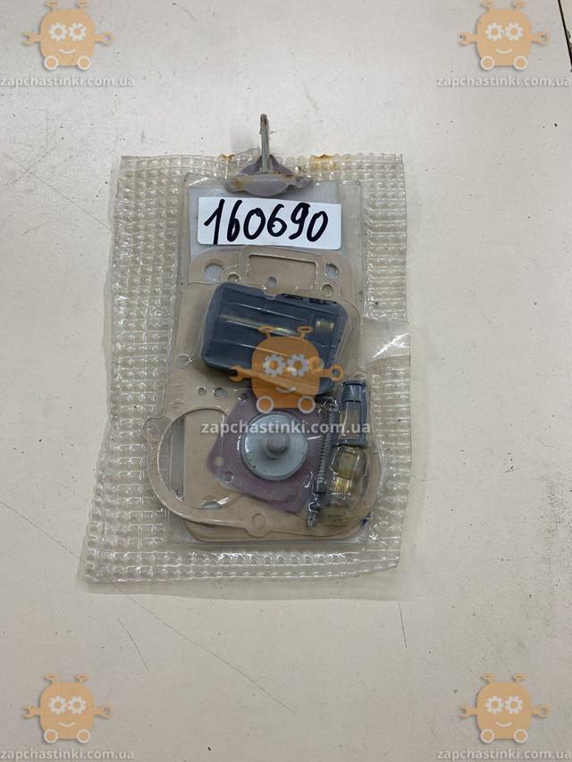 Ремкомплект карбюратора ВАЗ 2101 - 2107 1.2 - 1.3Л (пр-во ЧАЗ) З 172723
