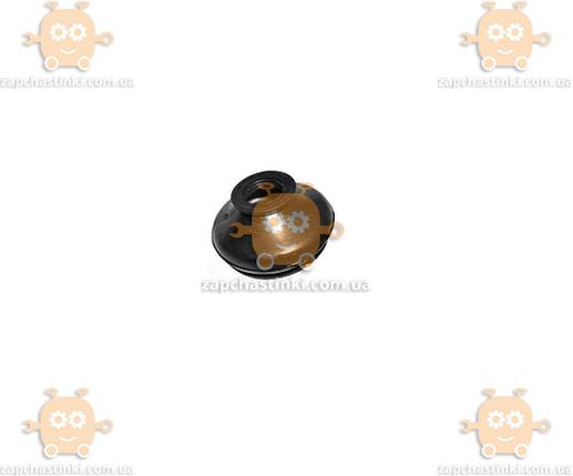 Пыльник рулевой тяги МОСКВИЧ 2141 (пр-во Россия) ПД 156666, фото 2