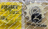 Звездочка AA32776 z12 John Deere IDLER SPROCKET t12 АА32776 зірочка #50, фото 10