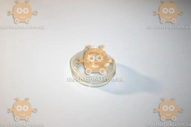 Пильник рульової тяги ВАЗ 2108 - 2115 (наконечника) силікон (пр-во Росія) ПД 26908