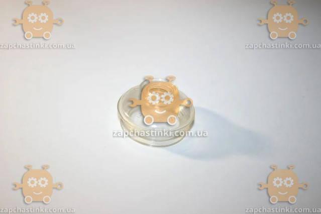 Пильник рульової тяги ВАЗ 2108 - 2115 (наконечника) силікон (пр-во Росія) ПД 26908, фото 2