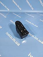 Модуль управления двери MAN TGL TGM TGA TGS TGX 81258067098 81258067045 блок электронный управления двери