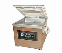 Вакуумний пакувальник Tekovac 500/A