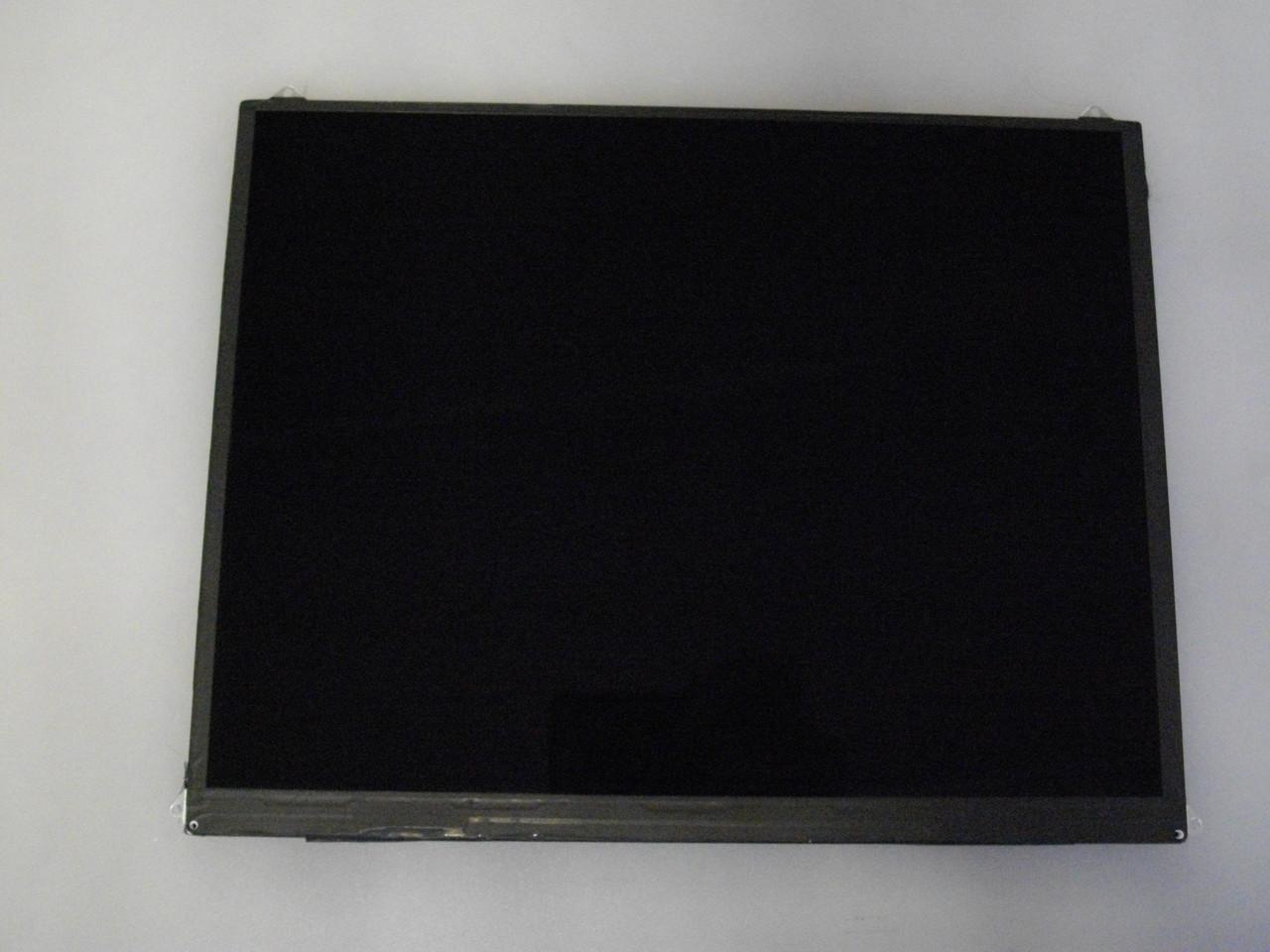 Оригинальный Экран матрица Дисплей для планшета AB0970001015 Impression ImPad 9701, 9701/16 БУ