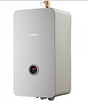Котел электрический Tronic Heat 3500 (от 4 до 24 кВт) (с раширительным баком и циркуляционным насосом) Tronic