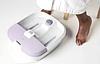 Массажная ванночка для ног Beurer FB 12, фото 3