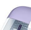 Массажная ванночка для ног Beurer FB 12, фото 2