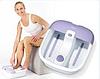 Массажная ванночка для ног Beurer FB 12, фото 4