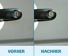 ОПТ Паста для Удаления Царапин Автомобиля Platinum 20 sec Средство для полировки авто, фото 2