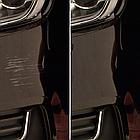 ОПТ Паста для Удаления Царапин Автомобиля Platinum 20 sec Средство для полировки авто, фото 4