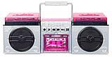 Игровой набор L.O.L. Surprise! W1 серии Remix Pets - Мой любимец 567073, фото 10