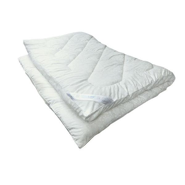 Одеяло антиаллергенное Матролюкс Софт Плюс