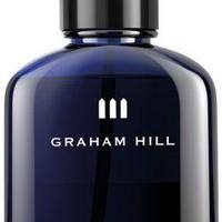 Тоник укрепляющий для кожи головы GRAHAM HILL FARM, 100 ML