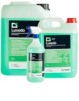 Восстанавливающее ароматизированное средство для испарителей LUXEDO - 1 л с распылителем ( AB1073.K.