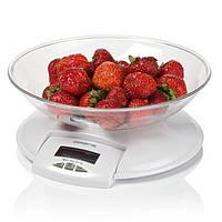 Кухонные весы, дисплей кухонные весы, sf-500