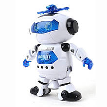 Музична іграшка для дитини Dancing Robot