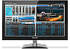Караоке плеер Studio-Evolution Pro2, фото 3