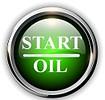 START OIL