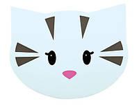 24477 Trixie Mimi коврик под миски, 35х28 см
