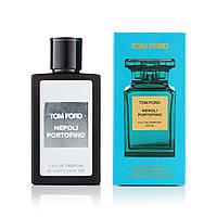 Парфюм унисекс Tom Ford Neroli Portofino (Том Форд Нероли Портофино) 60 мл