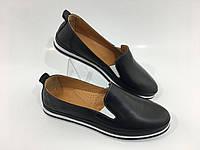 Хит продаж легкие кожаные турецкие туфли летние