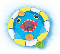 """Дитячий водний більярд """"Плаваючі акули"""" Melissa&Doug (MD6661)"""