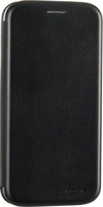 Чехол G-Case Ranger Samsung A315 Galaxy A31 Black