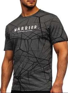 Мужские футболки, майки