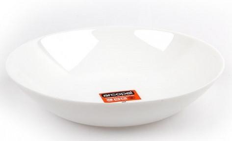 Тарелка суповая ARCOPAL Zelie 4003L (20 см)