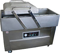 Вакуумний пакувальник Tekovac 500/2KX