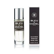 Chanel Bleu de Chanel - Tube Aroma 40ml