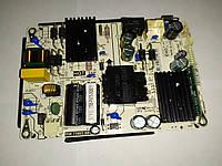 Блок живлення (Power Supply) PW. 75W2. 801 для телевізора Liberton, фото 1