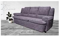 Комплект мягкой мебели Элегия (МКС)