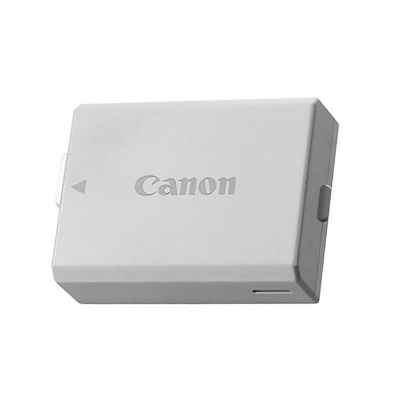 Аккумулятор для фотоаппарата Canon LP-E5 (1080 mAh)