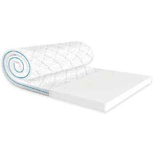 Топпер Flex Mini Sleep&Fly™