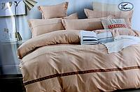 Постельное белье двуспальное KOLOCO - Новый стиль