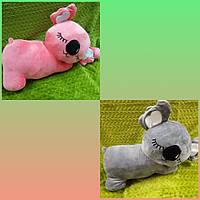 Детская игрушка с покрывалом - Коала