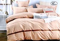 Постельное белье двуспальное KOLOCO домашний уют