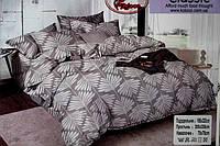 Постільна білизна полуторного розміру - Текстильний рай