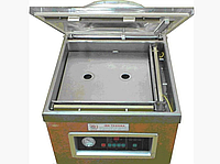 Вакуумний пакувальник Tekovac 500/AL