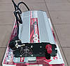 Luxeon IPS-1000MC (Б.У), фото 3