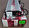 Luxeon IPS-1000MC (Б. У), фото 2