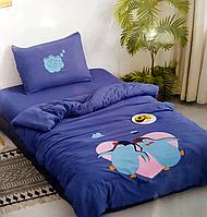 Детское постельное белье MENCY - Пингвин