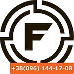 Fero - производство и оптовая торговля головными уборами, шапками и футболками