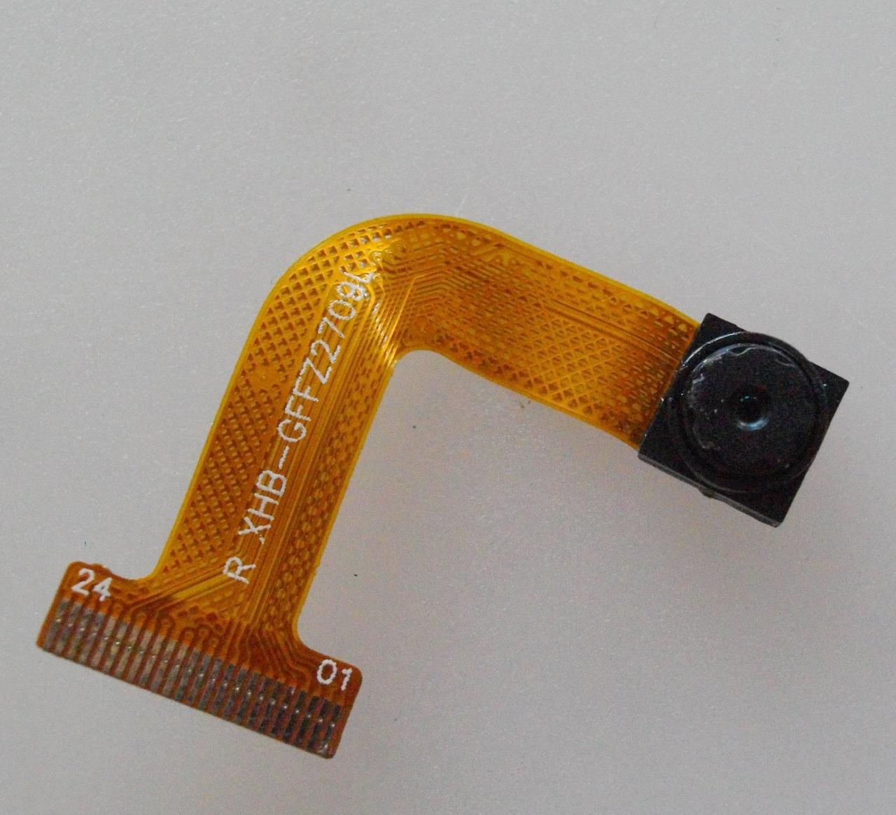 Камера задняя, основная, тыльная для планшета Impression ImPad 9701, 9701/16 БУ