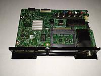 Материнська плата (MAINBOARD) BN41-02098B для телевізора Samsung, фото 1